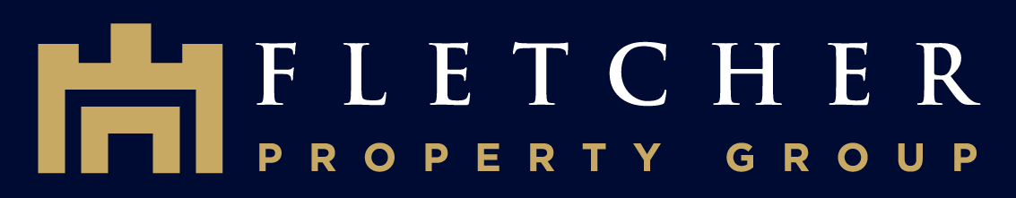 Fletcher Property Group